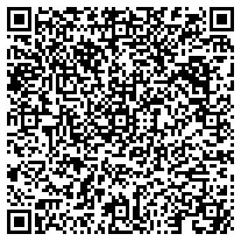 QR-код с контактной информацией организации СОЛЬТУР ЭСТЭ