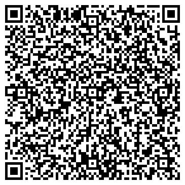 QR-код с контактной информацией организации СОФТ-УНИВЕРСАЛ ГРУПП