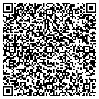 QR-код с контактной информацией организации ШКОЛА № 1055