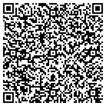 QR-код с контактной информацией организации ТИМАТИК