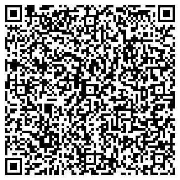 QR-код с контактной информацией организации ОКНА на ДОМ