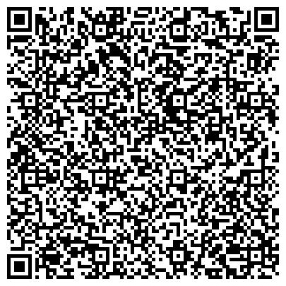 QR-код с контактной информацией организации УЛЬЯНОВСКИЙ ГОСУДАРСТВЕННЫЙ УНИВЕРСИТЕТ ДИМИТРОВГРАДСКИЙ ФИЛИАЛ