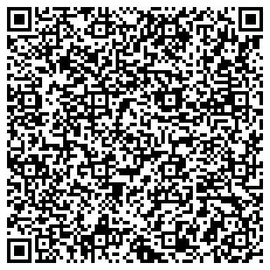 QR-код с контактной информацией организации УПРАВЛЕНИЕ ПО ТУРИЗМУ ИОРДАНИИ
