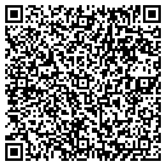 QR-код с контактной информацией организации ФЕЛИЦА