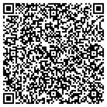 QR-код с контактной информацией организации ТАМАDА