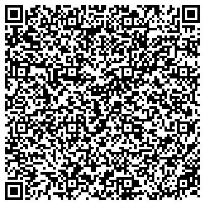 QR-код с контактной информацией организации УЛЬЯНОВСКАЯ ГОСУДАРСТВЕННАЯ СЕЛЬСКОХОЗЯЙСТВЕННАЯ АКАДЕМИЯ ТЕХНОЛОГИЧЕСКИЙ ИНСТИТУТ
