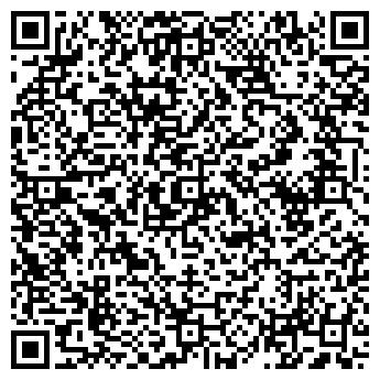 QR-код с контактной информацией организации ЭЛИТ ВОЯЖ