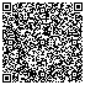 QR-код с контактной информацией организации ЭЛС-ТУРИЗМ