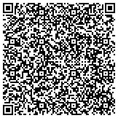 """QR-код с контактной информацией организации ЗАО """"Арамильский Завод Передовых Технологий"""""""