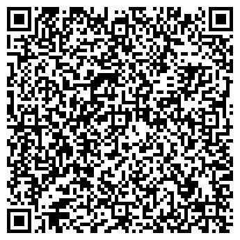 QR-код с контактной информацией организации КОЛОМЕНСКАЯ