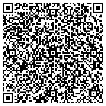 QR-код с контактной информацией организации ООО Строй-Титан