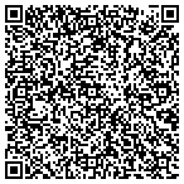 QR-код с контактной информацией организации БетонЮг