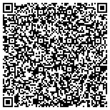 QR-код с контактной информацией организации ООО ТЯЖМАШСТРОЙ-1