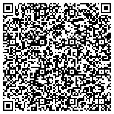 QR-код с контактной информацией организации ЗАО Международные строительные системы