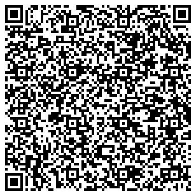 """QR-код с контактной информацией организации ООО Рекламно-производственная компания """"Индекс"""""""
