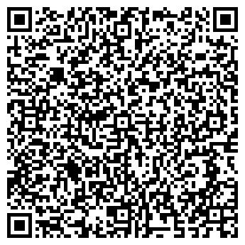 QR-код с контактной информацией организации JULIA TRAVEL