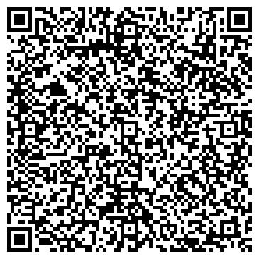 QR-код с контактной информацией организации ООО Стоматолог и Я