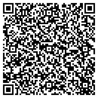 QR-код с контактной информацией организации SWTS
