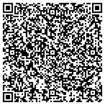 QR-код с контактной информацией организации ООО Ф1