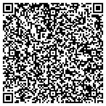 QR-код с контактной информацией организации Somunion