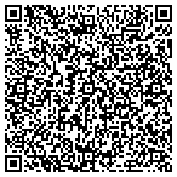 QR-код с контактной информацией организации ТОМЛАЙН