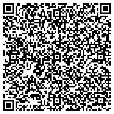 QR-код с контактной информацией организации Дополнительный офис № 7811/01479