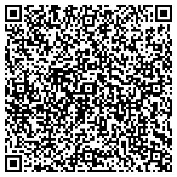 QR-код с контактной информацией организации ООО ИнТел