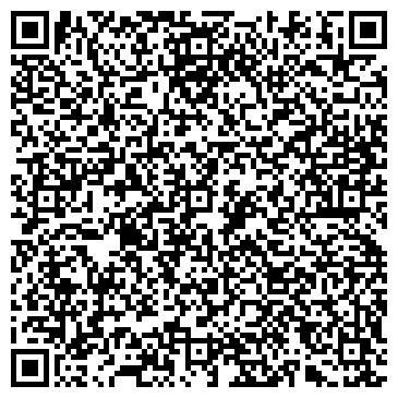 QR-код с контактной информацией организации Дополнительный офис № 7811/0400