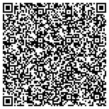 QR-код с контактной информацией организации Дополнительный офис № 7811/01633