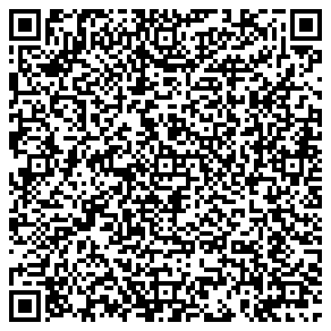 QR-код с контактной информацией организации Дополнительный офис № 7811/096
