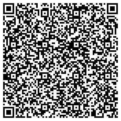 QR-код с контактной информацией организации Дополнительный офис № 7811/01275