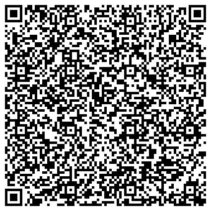 QR-код с контактной информацией организации СБЕРБАНК РОССИИ, МЕЩАНСКОЕ ОТДЕЛЕНИЕ № 7811, ДОПОЛНИТЕЛЬНЫЙ ОФИС № 7811/0625