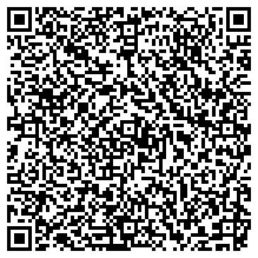 QR-код с контактной информацией организации Дополнительный офис № 7811/0436