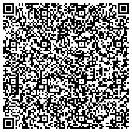 QR-код с контактной информацией организации ЗАО Зап-СибТранстелеком, Офис для физических лиц