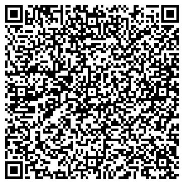 QR-код с контактной информацией организации Дополнительный офис № 7811/0706