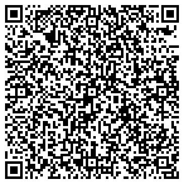 QR-код с контактной информацией организации ООО Новотелеком