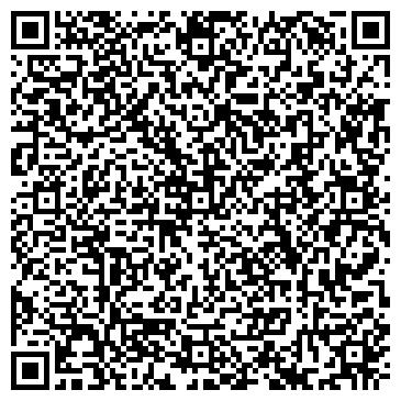 QR-код с контактной информацией организации ОАО ВымпелКом