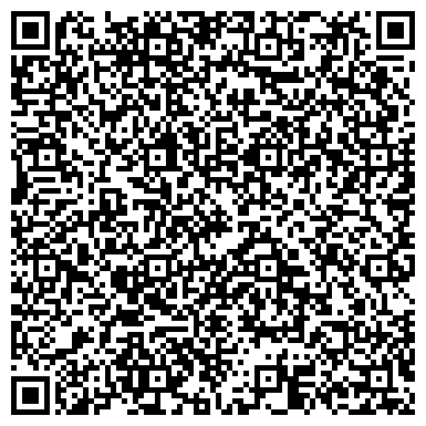 QR-код с контактной информацией организации ООО Эм-Си Баухеми