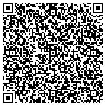 QR-код с контактной информацией организации ОАО Облкоммунэнерго