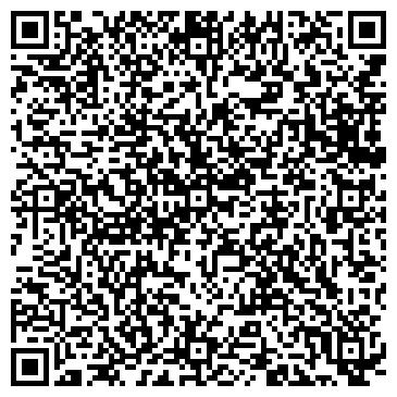 QR-код с контактной информацией организации Отделение Сухаревское