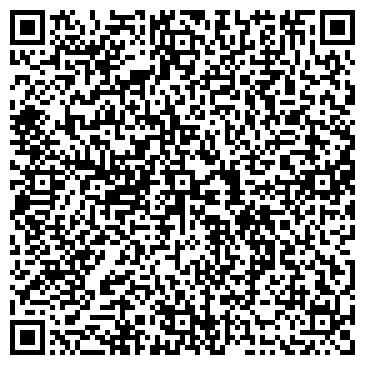 QR-код с контактной информацией организации ООО Саратовтранссигнал
