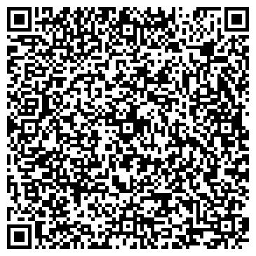 """QR-код с контактной информацией организации ООО Компания """"МегаМет"""""""