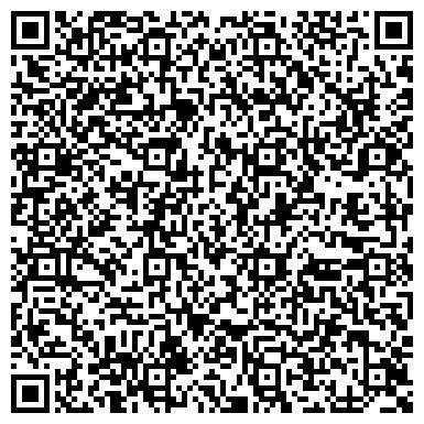 QR-код с контактной информацией организации Дополнительный офис Кузнецкий Мост