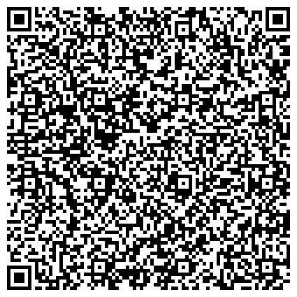 QR-код с контактной информацией организации АйПрофикс, ООО, компания по ремонту и продаже iPhone, iPad, MacBook и Android