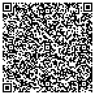 QR-код с контактной информацией организации iCenter