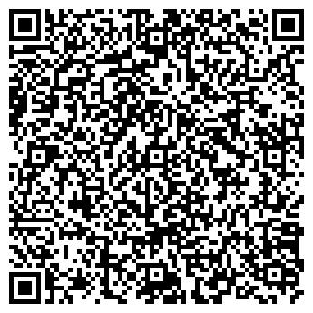 QR-код с контактной информацией организации АРСЕНАЛ БАНК КБ
