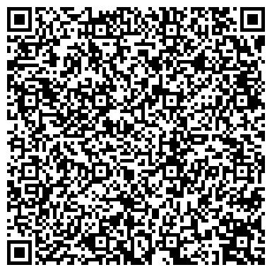 QR-код с контактной информацией организации Московское главное территориальное управление, отделение № 2