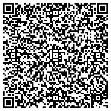QR-код с контактной информацией организации Нейтрон