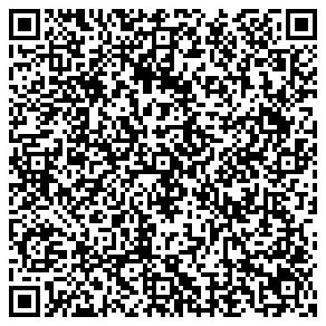 QR-код с контактной информацией организации Mr. Slivkin