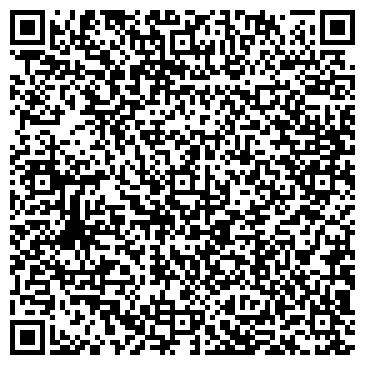 QR-код с контактной информацией организации Дополнительный офис Олимпийский